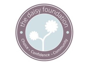 Daisy Birthing Active Antenatal Classes: Cambourne, Sandy and St. Neots