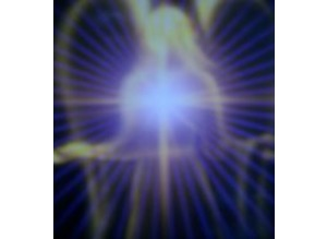 Spiritual events in Liverpool, psychic fair event Liverpool, psychic fairs, methaphysical festivals