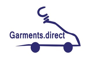 Dry Cleaning Collection & Delivery Service