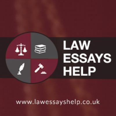 help with law essays We are a leading firm from where you can ask, essay writing and our expert gives you an outstanding paper.