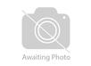Vintage Webley Premier Air Pistol and .22 pellets