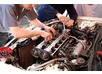 Mechanic Mobile Car Mechanic Bolsover, Alfreton Areas Tel / Text: 07495 - 213420