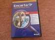 Microsoft Encarta Suite 2003