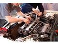 Mechanic Mobile Car Mechanic Bolsover, Alfreton Areas Tel / Text: 07495 - 213420