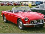 MGB ROADSTER WANTED ** TOP PRICES PAID FOR IMMACULATE EXAMPLES ** ALL CONSIDERED