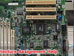 Computer Architecture Assignment Help