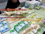 HIGH QUALITY UNDETECTABLE COUNTERFEIT BANKNOTES(Whatsapp:+34612433225) EUROS,DOLLARS AND POUNDS.AND S.S.D CHEMICALS.