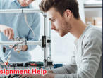 Engineering Assignment Help providing best services in low cost.