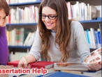 Engineering Dissertation Help: Save more money and time from our great service.