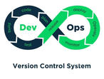 Need a Version Control System for successful software project? Just Visit Us.