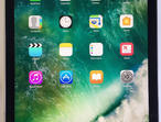 Apple iPad 32GB Pro, Wi-Fi + Cellular (Unlocked)