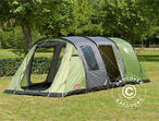 Camping tent, Coleman Cook 6, 6 persons