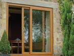 Quality UPVC Doors in Dewsbury