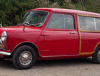 WANTED 1959-2001 AUSTIN/MORRIS/ROVER MINI ALL MODELS WANTED FROM IMMACULATE LOW MILEAGE CARS TO RESTORATION PROJECTS