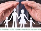 Best Life Insurance Policy | Free Claim Services