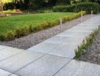 Buy Granite Paving Slabs Online in UK