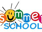 Summer School (Maths and English) in Leeds