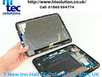 Best tablet repair service at oxford- HT Solution