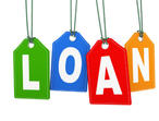 Personal loans with great rates