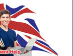 The Online Assignment Help providing you the best help in assignment writing task.