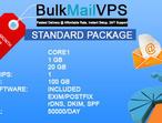 Smtp Servers For Affiliate Marketing