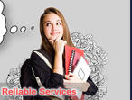 paper writing service is the best service in low price.