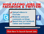 Make £500+ A Week By Posting Ads on Facebook and Twitter