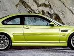 BMW M3 WANTED E30 36 E46 ALL CONSIDERED IN ANY CONDITION