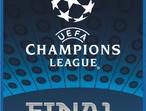 UEFA CHAMPIONS LEAGUE FINAL 2018 TICKETS 2 X CATEGORY 3
