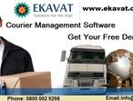 Fleet management software in uk| Fleet Management Software for Vehicle Workshops| car workshop software| garage software
