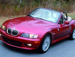 BMW Z3 & Z4 MODELS INCLUDING Z3M AND Z4M WANTED ALL CONSIDERED