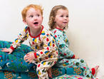 Tips To Choose the Best Pyjamas Baby