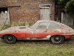CLASSIC CARS WANTED ORIGINAL UNRESTORED LOW MILEAGE CLASSIC HIGHLY SOUGHT AFTER ** TOP PRICES PAID **