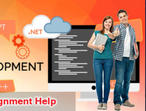 Javascript Assignment Help: The awesome help we have.