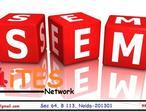 Login4ITES Network