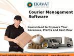 vehicle workshop software| vehicle service software| fleet management software in uk| Fleet Management Software for Vehicle Workshops| Logistics Softw