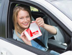 Car Finance For Young Drivers