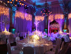 Event Design Company In London