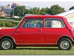 AUSTIN MORRIS ROVER MINIS WANTED IN ANY CONDITION ** TOP PRICES PAID FOR IMMACULATE OR UNRESTORED CARS **