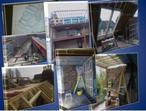 Extension * Full Interior & Exterior Design services