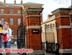 Assignment Help Birmingham the best service announced by Assignment Help UK.