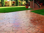 Full Interior & Exterior Design services   Design packages for every budget  Event decorating