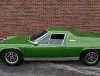 LOTUS EUROPA WANTED LOTUS EUROPA BOUGHT ** TOP PRICES PAID ALL CONSIDERED IN ANY CONDITION **