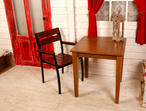 Pub and Hotel Furniture set's