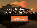 Locksmiths Near Me