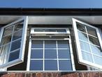 Best Double Glazing in Wakefield