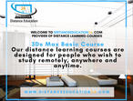 3Ds Max  Distance Training  Courses Tutorials