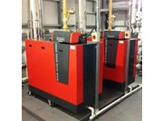 Commercial Buderus boiler Breakdown, 24hrs Buderus heating installers