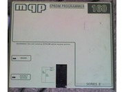 MQP 160 EPROM Programmer - WORKING