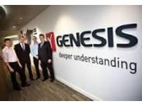 Vacancy at Genesis Oil And Gas Consultants Ltd